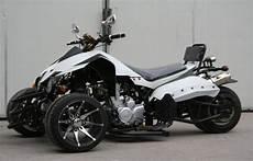 motorrad mit 3 räder 3 wheel motorcycle 3 wheel motorcycle motorcycle trike