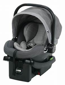 baby jogger city go car seat at peppyparents