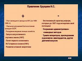 содержание жилищного фонда что входит московская область платить или нет