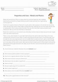year 3 science printable resources free worksheets for kids primaryleap co uk