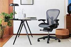 ergonomic home office furniture 15 best ergonomic office chairs of 2020 hiconsumption