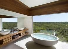 vasche da bagno da sogno vasche da bagno da sogno cerca con interior