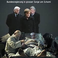 Volk Und Glauben Trauerdelegation Der Bundesrepublik