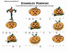 halloween math worksheets activities math game time