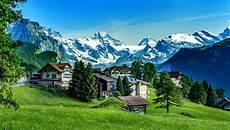 investire in come investire in svizzera legalmente guida completa