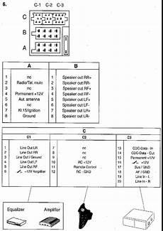 2005 kenworth w900 wiring schematic for data link alpine ina w900 wiring diagram