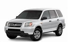 how petrol cars work 2006 honda pilot parental controls 2006 honda pilot overview cargurus