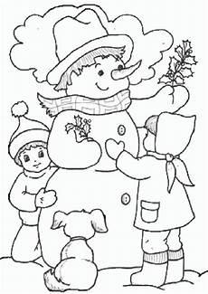 ausmalbilder weihnachten 98 ausmalbilder malvorlagen