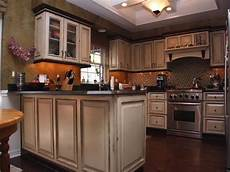 painting colors for kitchen cabinet ideas doma kitchen cafe
