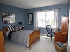 dark blue country boys bedroom 1442 latest decoration ideas