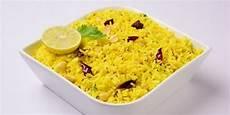 Resep Dan Cara Membuat Nasi Kuning Tanpa Santan Yang Enak
