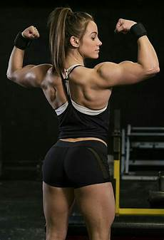woman fitness model 2631 best images about female fitness models on pinterest