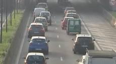 quel avenir pour le diesel pollution quel avenir pour les transports le de