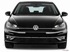 golf carat exclusive volkswagen golf nouvelle carat exclusive golf 1 5 tsi 150