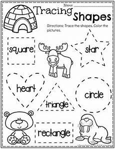 arctic animals worksheets for preschool 14127 arctic animals planning playtime