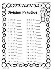 division facts quiz worksheets 6327 thanksgiving division practice worksheet pack 4 sheets division facts 0 12