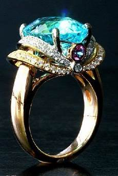most expensive engagement ring in history paraiba
