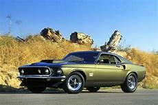 the best muscle cars ever made classics autotrader