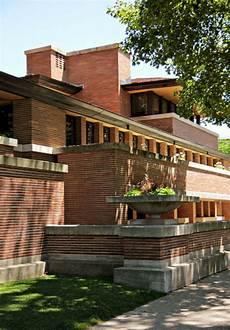 26 Frank Lloyd Wright Architecture 26 Frank Lloyd Wright