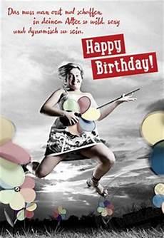 Lustige Sprüche Geburtstag Mann - die 89 besten bilder geburtstagsw 252 nsche happy b day