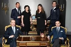 Chair Forgery Strikes Versailles Artnet News