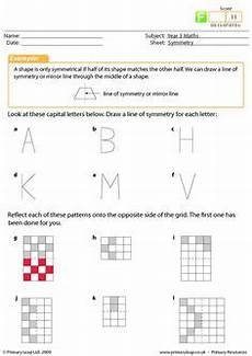 131 best maths printable worksheets primaryleap images in 2018 primary resources printable