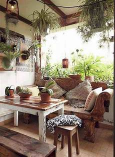 16 inspiring bohemian decoration ideas to makeover your home futurist architecture