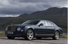 how to download repair manuals 2011 bentley mulsanne electronic valve timing 2011 12 bentley mulsanne consumer guide auto
