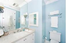 Small Bathroom Ideas Blue And White by 20 Beautiful Bathrooms With Pastel Colors Housely
