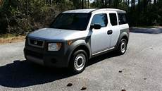 where to buy car manuals 2003 honda element transmission control sell used 2003 honda element manual transmission 5 speed nr 03 in screven georgia united states