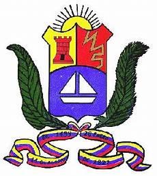 simbolos patrios naturales del estado zulia venezolanidades de a pie bandera himno y escudo del estado zulia