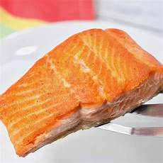 how to cook salmon perfectly every single time the
