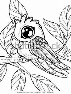 coloring pages of animals 17199 vector coloring page children animals stock vector royalty free 1262822401
