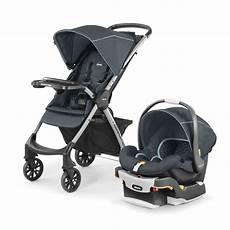 mini chicco chicco mini bravo plus travel system midnight