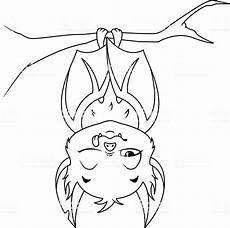 Malvorlage Fledermaus Malvorlage Fledermaus Ausmalbilder Fur Euch