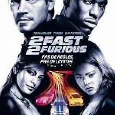 Fast And Furious 8 Vf 2017