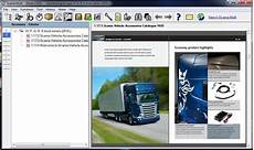 small engine repair manuals free download 2010 bentley brooklands interior lighting scania workshop manuals