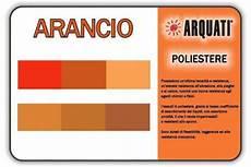 fabbrica tende da sole torino catalogo tessuti arancio in poliestere arquati tende da