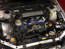 accident recorder 1968 pontiac gto lane departure warning 2003 subaru baja remove engine assembly 2003 subaru baja sunvisor rh passenger gray ebay