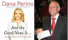 dana perino s 60 year old ceo husband reads to dogs