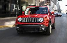 2020 jeep renegade release date price engine trailhawk