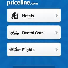 priceline com alternatives and similar software alternativeto net
