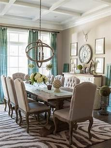Home Decor Ideas For Dining Room by 25 Beautiful Neutral Dining Room Designs Digsdigs