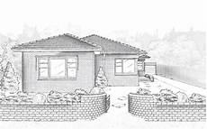 av jennings house plans av jennings house plans