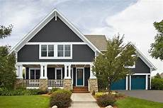 find your color in 2019 exterior paint schemes house paint exterior paint colors for home