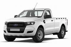 mandataire utilitaire ford utilitaire ford ranger simple cabine 2 2 tdci 160 stop