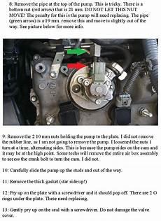 electronic toll collection 2007 lexus is free book repair manuals fuel pump 2007 lexus es repair buy 75 2007 lexus es 350 power steering pump 4431033170