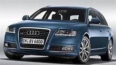 Gebrauchte Audi A6 - audi a6 so gut ist der audi a6 als gebrauchtwagen