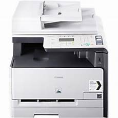 canon imageclass mf8080cw color laser all in one printer copier scanner fax by office depot