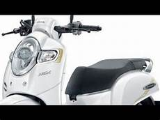 Honda Scoopy 2019 Wallpapers scoopy 2019 honda new arrival look